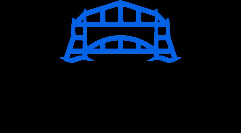 Skyline Property Ventures, LLC